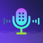 全能变声器app 3.3 安卓版