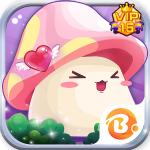 梦幻冒险岛手游下载 1.0.0 最新版