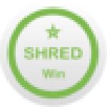 iShredder Military Server Edition下载