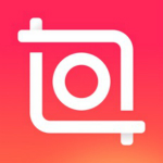 InShot破解版下载 1.38.3 苹果版