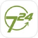 健康724app 5.5.9 iPad版