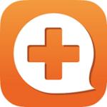 锋星健康体检信息管理系统 2.4.86 官方版
