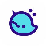 鲸鸣 0.10.3 安卓版