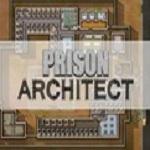 監獄建筑師中文版下載 漢化破解版(攻略) 1.0