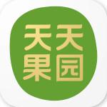 天天果园 7.3.0 iPhone版