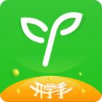 沪江网校app 4.9.3 安卓版
