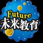 未来教育vip题库免激活码版 2019 最新版