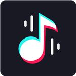 短视频音乐识别 1.0 安卓版