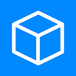 实用工具箱app下载 2.3 安卓版