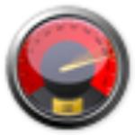 PC Win Booster Free下载 11.3.1.823 官方版