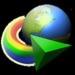 idm下载器 6.37.14 免费版 1.0