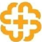 掌上北京医院医护版 1.4.0 安卓版