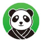 熊猫中医 2.2.11 安卓版