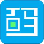 二维码与条形码app