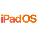 ipados固件下载(附更新方法) 13.1 公测版