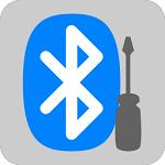 Bluetooth Tweaker 1.1.1.1 綠色版