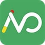 戒烟军团app 4.02 iPhone版