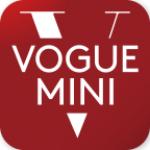 VOGUEMINI杂志app 5.2.1 安卓官方版