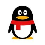 qq下載ipad版 7.3.0 官方最新版