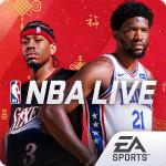NBA2k20安卓版