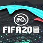 FIFA 20试玩版