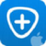 FoneLab iPhone Data Recovery(苹果手机数据恢复软件) 10.1.6 免费版