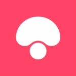 蘑菇街 12.9.0.16096 安卓正式版