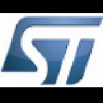 STM32CubeMX中文版下载 5.3.0 破解版