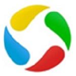 应用宝下载ipad版 1.0 官方最新版