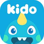 kido儿童手表app v3.8.9 安卓版
