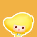 芒果兼职app 1.0.0 安卓版