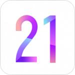 21交友软件 2.2.4 最新版