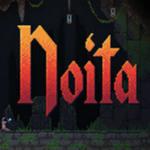 女巫Noita十二项修改器下载