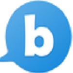博树学语言 17.8.0.75 安卓版