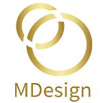 MDesign下载