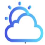 未來天氣預報 1.6.0 手機版