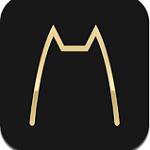 爱丁猫iphone版 3.9.4 iPhone版