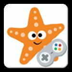 海星模拟器下载 1.1.44 安卓版