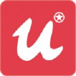 智慧团建app下载 2.0.6 安卓版