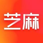芝麻投资app 2.0.1 安卓版