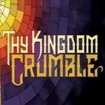 你的王國崩潰了Thy Kingdom Crumble 中文版 1.0