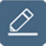 属性填写工具 6.1.0 官方免费版