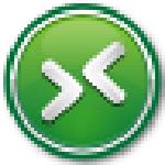 协通XT800远程协助软件 5.1.2.4727 免费版