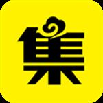 集游社无限时间试玩下载 1.0.1 官方最新版