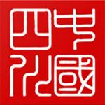 四川政务服务下载 2.5.2 官方版