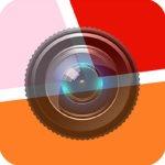 海彦图片编辑 1.0.0 安卓版