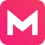 mm131最新版下載 1.9 安卓版