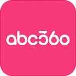 abc360少儿英语 2.2.3 安卓版