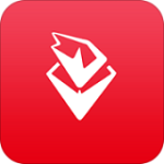 火把知识 1.1.2 安卓版