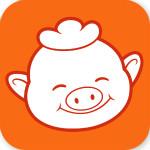 豬八戒 6.8.20 安卓版